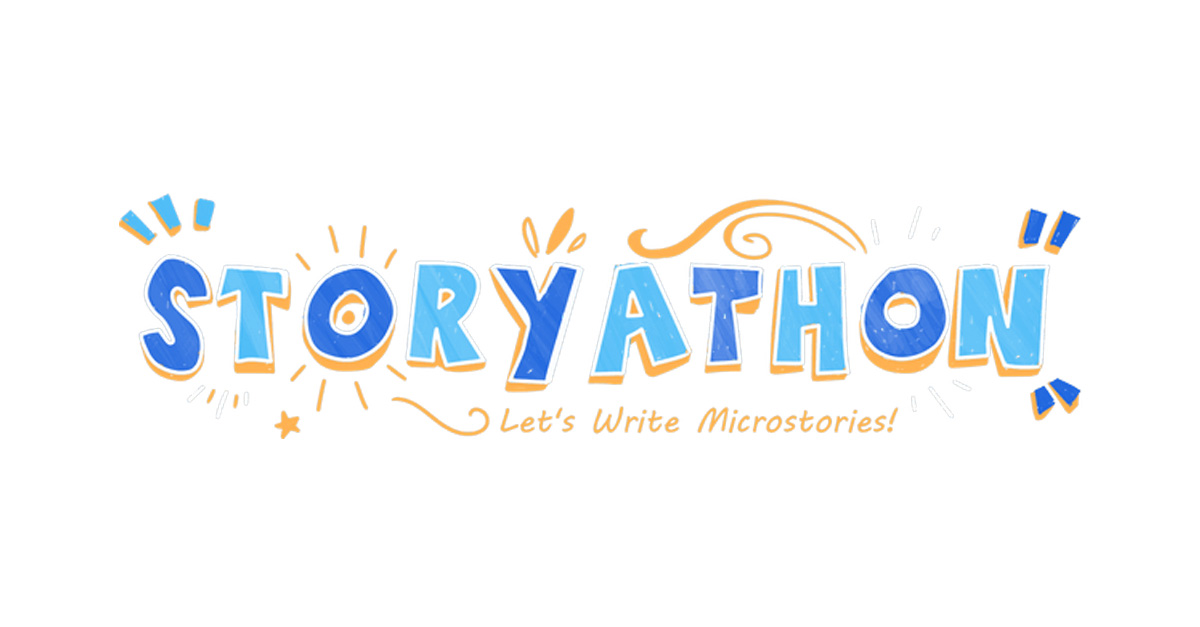 Image result for storyathon